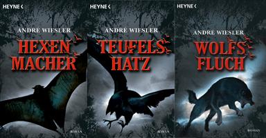 Hagen-Cover
