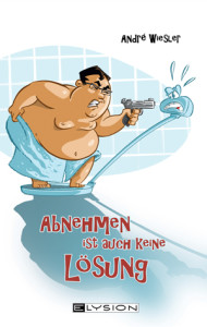abnehmen_Cover_ohne-Backcover_kl