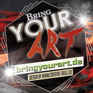 BringYourArt_Logo