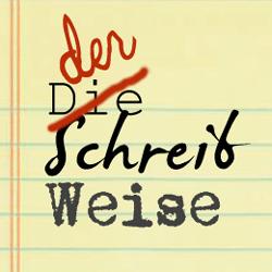Der-Schreibweise_Logo_250x250