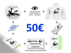 Paketwerbung_50-Euro