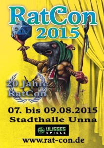 Ratcon2015Flyer-1