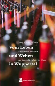 EDK_WieslerWeben_Cover